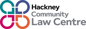 Hackney Community Law Centre