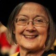 Baroness Brenda Hale, who sits in the Supreme Court, gave the key note speech at the 2011 Law Centres Federation (LCF) annual conference, which was held in Manchester.  We reproduce […]