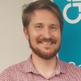 HCLC is delighted to welcome Marcin Brajta to the Centre as our new Welfare Benefits caseworker. Marcin began working at HCLC in September 2016. He previously worked for Stirling Citizens […]