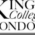 A Kings College London (KCL) report finds that changes proposed in the Legal Aid,Sentencing and Punishment of Offenders Bill will save less than half of the £270million predicted by the...
