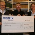 Matrix Chambers has made a significant donation to support the setting up of 'Community Law Shops' in Hackney. Through its 'Causes Fund', Matrix has pledged to pay towards the expenses...