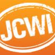 The Joint Council for the Welfare of Immigrants (JCWI) is now offering a telephone adviceline service for undocumented migrants on Mondays, Tuesdays and Thursdays between 10am – and 1pm. Download […]