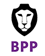 BPP Law School is now offering a free telephone adviceline for people with employment law related problems. Clients can call the line at any time and leave a message with […]