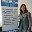 HCLC is delighted to welcome Danielle Brown to the Centre as an overseas intern. Danielle Brown is postgraduate law student from the University of Richmond in Virginia on the east...