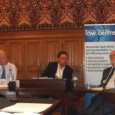 Hackney Community Law Centre was delighted to host a joint debate with the Justice Gap team on Thursday 12th July 2012 in the House of Commons entitled 'Justice in the […]