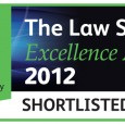 We are delighted to announce that Hackney Community Law Centre (HCLC) has been shortlisted for two of this year's Law Society Excellence Awards! HCLC has been shortlisted in the 'Excellence […]