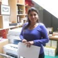Introducing Immigration Volunteer Lizzette! Since October, Lizzette Robletto-Gonzalez has volunteered with HCLC to assist us with our immigration and asylum casework.  Lizzette came to the UK in 1995 from Nicaragua....
