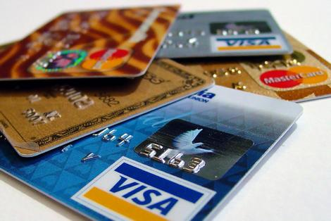 Credit-Card-Debt-Collectors