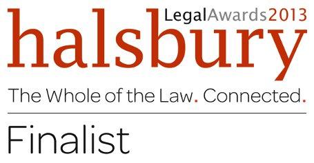 Halsbury2013_CMYK_logo_Finalist