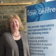 We were delighted to welcome Jean Lambert MEP (pictured right) to the Centre on Friday 15th February 2013. Jean, who is a Member of the European Parliament representing London, became a...