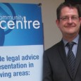 We are deeply honoured that Andrew Caplen, current Deputy Vice President of the Law Society, chose to make his first-ever visit to a UK Law Centre on Thursday by visiting HCLC! […]