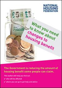 Housing-benefit-leaflet_m