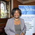 Diane Abbott, one of HCLC's patrons (pictured above), has written an article on the LabourList website calling for the Labour party to reverse the current Government cuts to legal aid if it […]