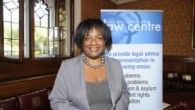 HCLC patron and local Member of Parliament Diane Abbott (pictured above) has sent a letter to Diane Morrison congratulating her on her shortlisting in two categories of this year's 2014 Law Society Excellence […]