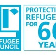 The Refugee Council has launched three new drop-in services to helpprovide practical advice and support to destitute asylum seekers, including advice and support on health, a meal, and emergency provisions […]