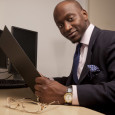 HCLC is extremely proud of one of our formidable patrons, Tunde Okewale, who has given an inspirational interview to The Guardian newspaper. Tunde joined the HCLC team as a patron […]