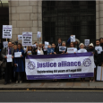 Name of event: 'Demonstration – Save Legal Aid' Date: Monday 06January 2014 Time: 9.30am – 10.30am Place: Westminster Magistrates Court,181 Marylebone Road, NW1 More informationHERE!