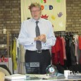 On Monday 24th February 2014, Hackney Community Law Centre was delighted to have Maurice Wren address our Annual General Meeting as  its Guest Speaker.  Maurice (pictured above) is the Chief […]