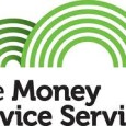 The Money Advice Service is an independent service set up by the government to help people manage their money better. It has just published new information about the Universal Credit benefit. […]