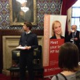 On Tuesday 1st April, HCLC Housing Solicitor Tayyabah Ahmed (pictured above) attended a special 'Ask The Expert' event at the House of Commons hosted by Stella Creasy, the Member of […]