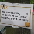 On Monday 19 May 2014, Hackney Community Law Centre (HCLC) participated in the 10th London Legal Walk organised by the London Legal Support Trust.  The 10km walk saw more than […]