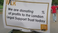 On Monday May 16th 2016, Hackney Community Law Centre will be participating in the 2016 London Legal Walkorganised by theLondon Legal Support Trust. This will be the walk's 12th anniversary. […]
