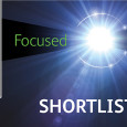 HCLC is absolutely delighted to announce that our solicitor Diane Morrison has been shortlisted in two categories for this year's Law Society Excellence awards! The Law Society Excellence Awards celebrate excellence in […]
