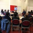On Friday 10th October 2014, Hackney Community Law Centre held a immigration law training session for clergy (religious and non-religious) from all over East London.  Thirty curates, ministers and priests […]