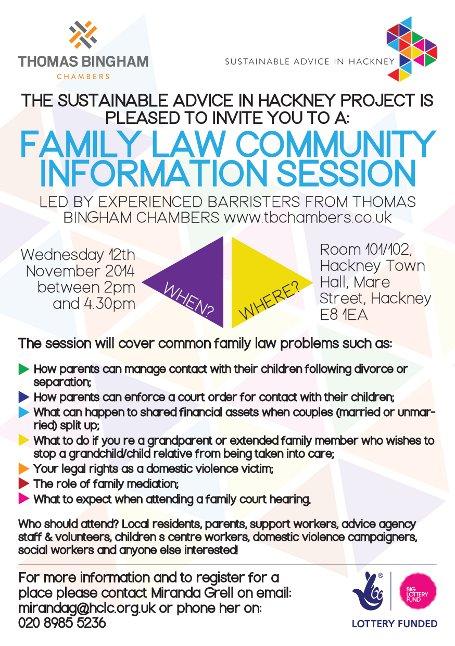 JPEG Family Law 12 Nov session