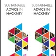 Are you an organisation that provides advice services in Hackney (or works with them)? Or are you a Hackney resident or someone who works in Hackney? Are you interested in […]