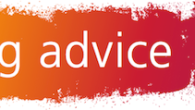 HCLC is encouraging everyone who cares about the future of advice in the UK to take part in The Big Advice Survey, which launched earlier this month. The Big Advice […]