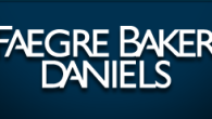 We would like to express our deepest gratitude to the Faegre Baker Daniels Foundation for making an extremely generous $2,500 donationto HCLC. HCLC has worked with volunteer lawyers from Faegre […]