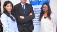 HCLC is delighted to introduce our two current interns Humairaa Fatima and Nargis Sultana (pictured above left and right, respectively, with Law Society President Andrew Caplen). Humairaa Fatima (pictured above […]