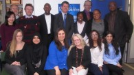 THE LAW CENTRE IS CURRENTLY INTERESTED IN RECRUITING LEGAL GRADUATES AS INTERNS & DAY VOLUNTEERS FOR THE PERIOD: 28 SEPTEMBER – 18 DECEMBER 2015 Volunteering commitment = 1 day per […]