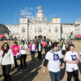On Monday 18th May 2015, Hackney Community Law Centre (HCLC) participated in the 10th London Legal Walk organised by the London Legal Support Trust. The 10km walk saw more than 10,000 […]
