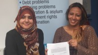 Please find a statement from Tayyabah Ahmed, solicitor at Hackney Community Law Centre; Kerry Bretherton, Counsel at Tanfield Chambers; and Laura Tweedy of Hardwicke Chambers, regarding the legal implications of […]