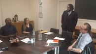 HCLC is very grateful to our wonderful patron Declan O'Callaghanfor delivering a pro bono training session for the HCLC team on Immigration and Asylum Law on Tuesday the 30th of […]
