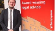HCLC is delighted to announce thatPaul Dillanehas joined Hackney Community Law Centre's Board of Directors! Paul (pictured above) is the Executive Director of the UK Lesbian & Gay Immigration Group […]