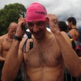 We are really grateful to our amazing former intern Toby Wheldon who managed to complete a one and a half mile sponsored swim  for HCLC, in France, on Saturday 15th August […]