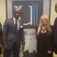 HCLC send our warmest congratulations to our patron, barrister Tunde Okewale (pictured second from left) on the fifth anniversary of the brilliant organisation he founded called Urban Lawyers. Tunde founded Urban […]