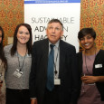 (HCLC Patron Lord Low of Dalston CBE with current HCLC interns Primily Jo Malanum, Emily Messier,  Sorubiha Kamalanathan and Onika Philip-Adams at the House of Lords) Hackney Community Law […]