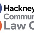 HACKNEY COMMUNITY LAW CENTRE seeks a new: Welfare Benefits Caseworker: Salary – £25,000 Key duties: To provide a comprehensive specialist welfare benefits advice service for people living in Hackney. To […]