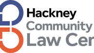 HACKNEY COMMUNITY LAW CENTRE seeks a new Housing Solicitor! Salary – negotiable subject to experience Key duties: To provide specialist casework and representation in housing law. To ensure compliance with Legal […]