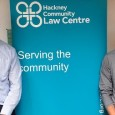 HCLC is delighted to welcome two new housing solicitors to the team! Jamille Mohammed (pictured above left) joined Hackney Community Law Centre as a housing solicitor and supervisor in November […]