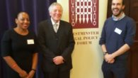 """On Wednesday 25th January 2017, Miranda Grell, HCLC's development officer, addressed a conference organised by the Westminster Legal Policy Forum. The conference was entitled """"Legal innovation and the business of […]"""